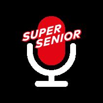 Super-senior-log-nr-2